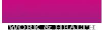 ZZIIN Logo